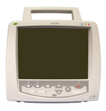 M2636C Telemon Monitor